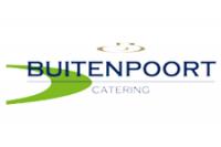 Buitenpoort Catering