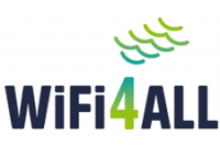 Wifi 4 All
